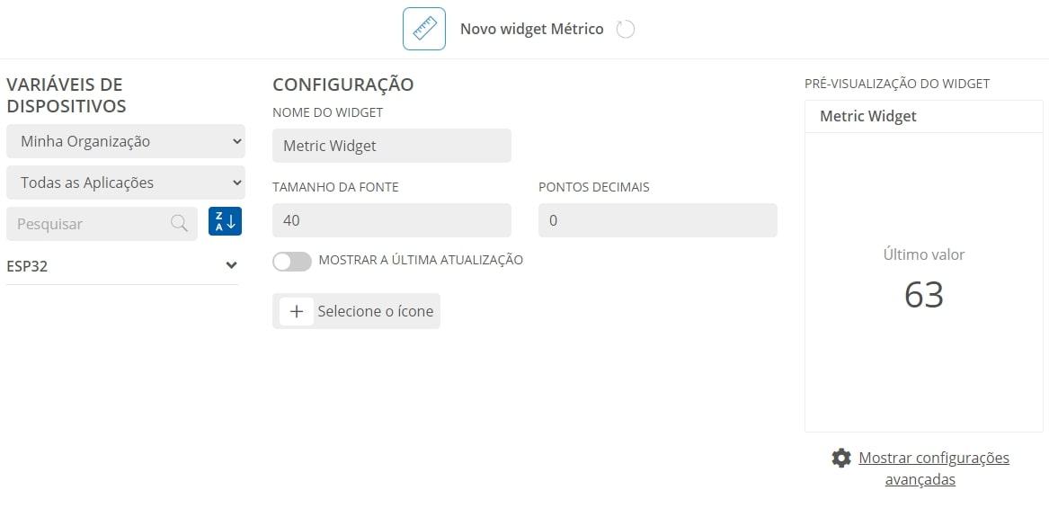 criacao-widget