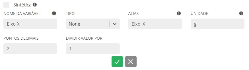 variavel-eixo-x-configurada