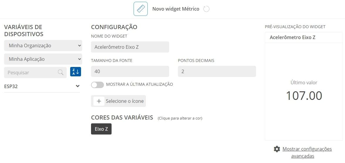 widget-eixo-z-configurado