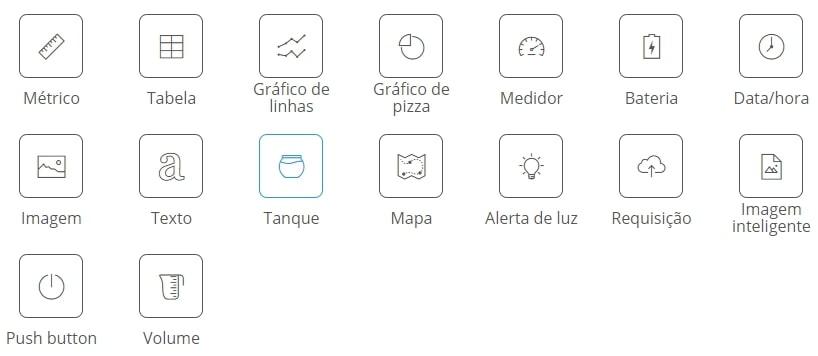 widget-tanque-selecionado
