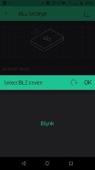 dispositivo-blynk-encontrado