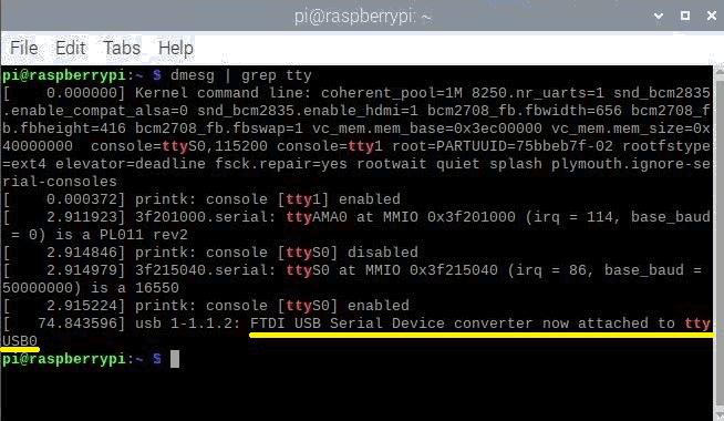 placa-reconhecida-linux