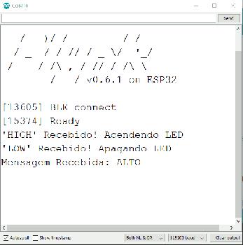 resposta-monitor-serial
