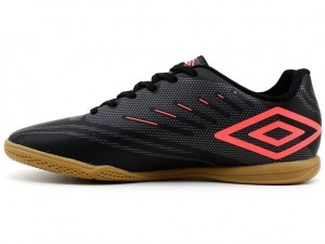 CHUTEIRA FUTSAL UMBRO SPEED