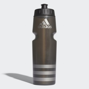 SQUEEZE PERF BOTTLE 0 S96920 750 ML PRETO ADIDAS