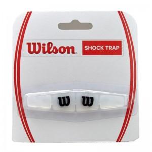 ANTIVIBRADOR SHOCK TRAP PT WILSON
