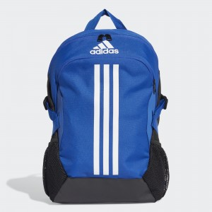 MOCHILA POWER ROYAL BLUE ADIDAS