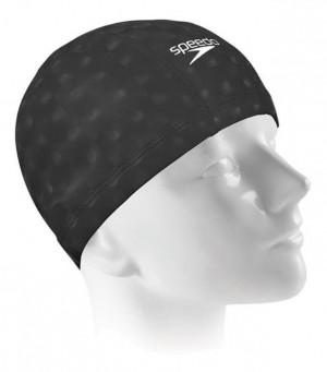 TOUCA COMFORT 3D CAP U SPEEDO