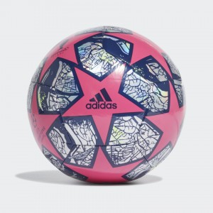 BOLA ADIDAS FINAL IST TRN CHAMPIONS LEAGUE
