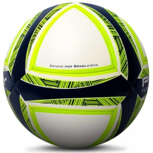 BOLA FUTSAL MATIS PENALTY DT 500 X BC-MR-AM T -U