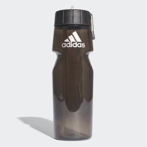 SQUEEZE TR BOTTLE O BR6770 750 ML ADIDAS