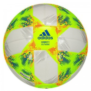 BOLA ADIDAS CONEXT 19 TOP REPLIQUE