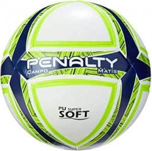 BOLA CAMPO MATIS PENALTY DT X BC-MR-AM T-U