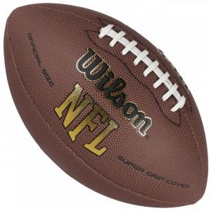 BOLA FUT AMERICANO NFL SUPER GRIP DR
