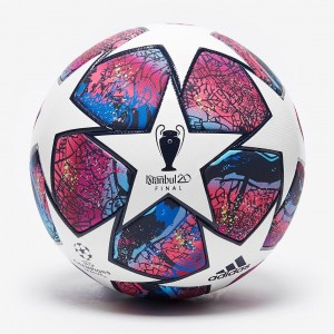BOLA ADIDAS FINAL IST LGE CHAMPIONS LEAGUE