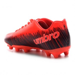 CHUTEIRA CAMPO UMBRO BURN JR