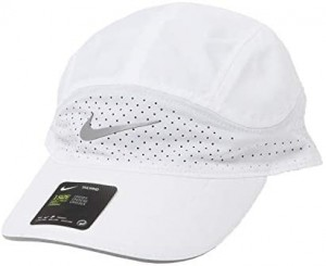 BONE NIKE AROBIL TLWD ELITE SP20