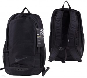 MOCHILA ALL SOLEDAY NIKE