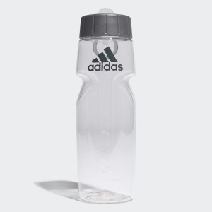 SQUEEZE TR BOTTLE 0 750 ML ADIDAS