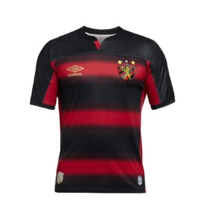 CAMISA MASC. SPORT OF. PADRAO 1/ 2020 CLASSIC S/N