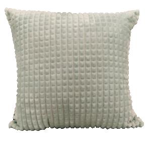 Almofada Soft Cidreira Mint 50cm x 50cm