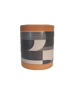 Cachepots de Cerâmica