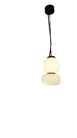 Pendente Tru da Bella Iluminação