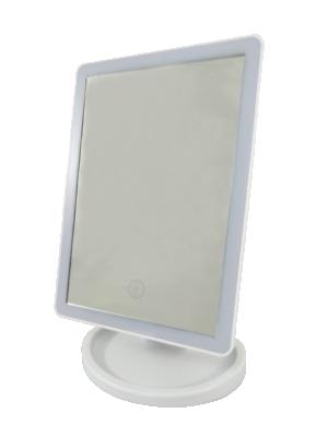 Abajur de Mesa Led com Espelho MBLed