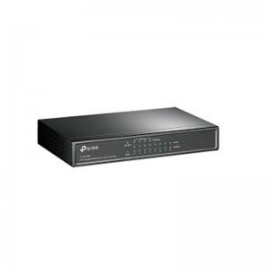 SWITCH TP-LINK 8P GIGA TL-SG1008P POE