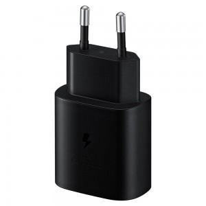 Fonte de Carregamento USB-C Original Samsung