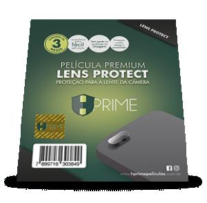 Película Lens Protect Apple iPhone 12 Pro Max Premium HPrime
