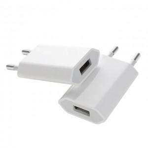 Fonte de Alimentação USB Original Apple