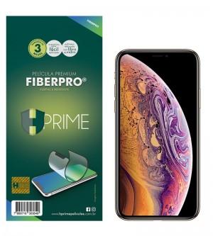 Película Premium HPrime Apple iPhone X / Xs / 11 Pro
