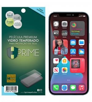 Película Premium HPrime Apple iPhone 12 Pro Max