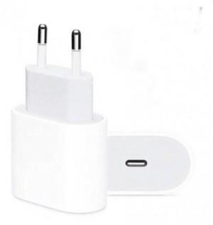 Fonte USB-C de 20w Original iPhone