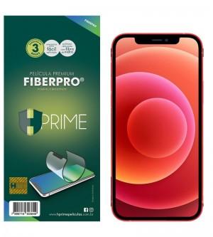 Película Premium HPrime Apple iPhone 12