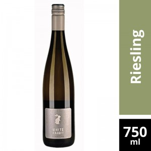 Vinho White Rabbit 750ml