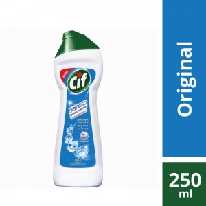 Saponáceo Cif Original 250ml