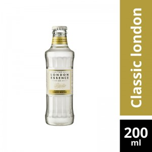 Tônica London Essence Classic 200ml
