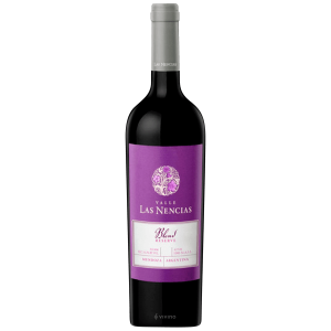 Vinho Valle Las Nencias Blend 750ml