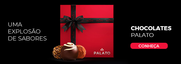 Bombons Palato