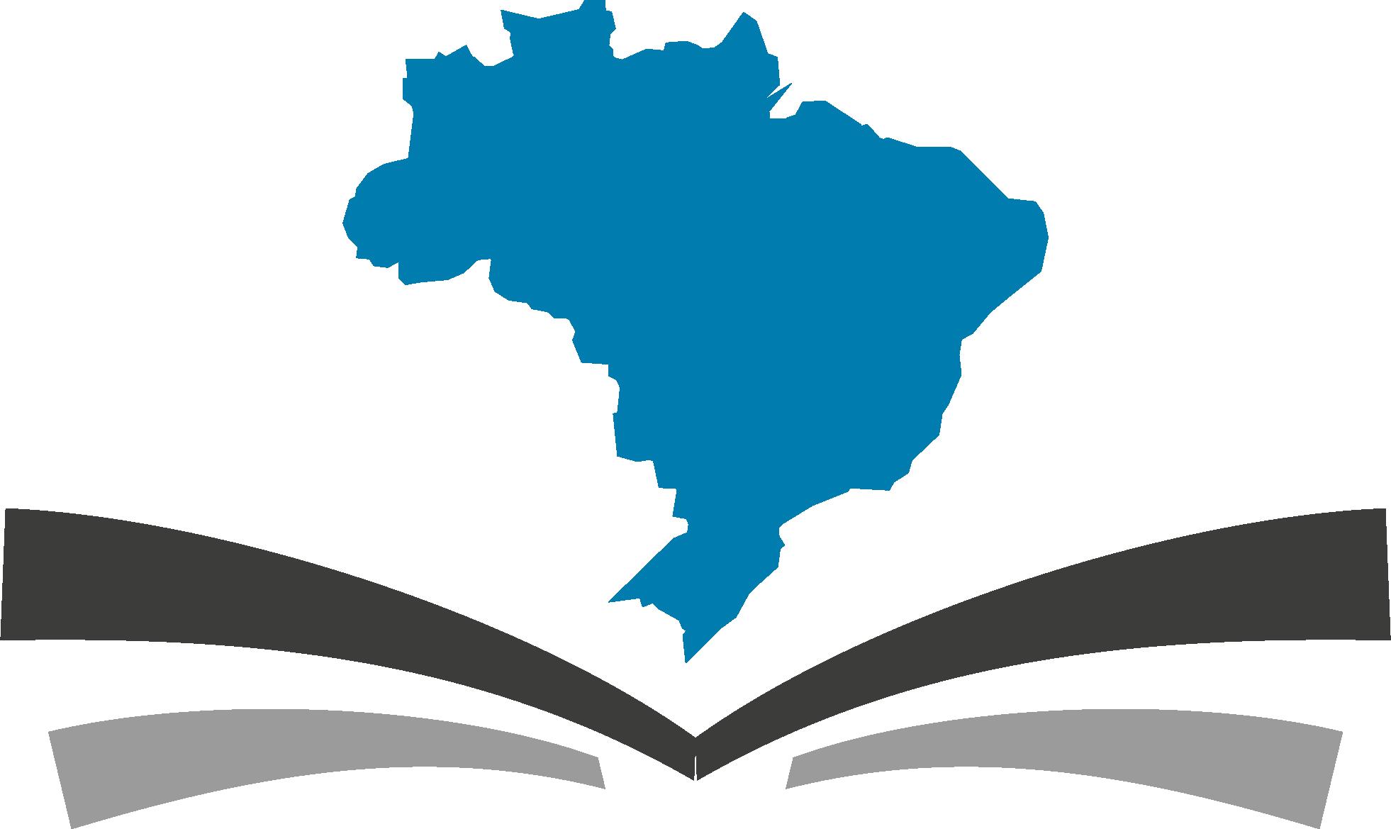 Livraria Confebras