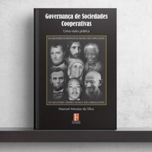 Governança de Sociedades Cooperativas