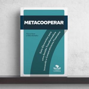 Metacooperar