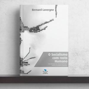 O Socialismo com o Rosto Humano