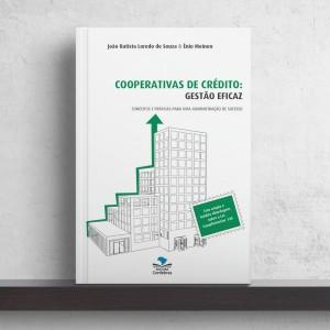 Cooperativas de Crédito: Gestão Eficaz