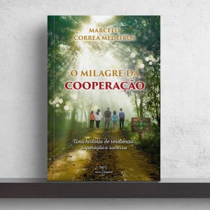 O Milagre da Cooperação