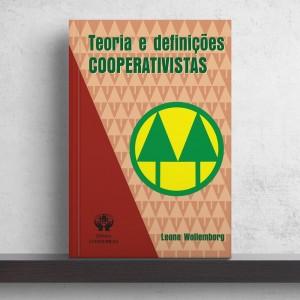 Teoria e Definições Cooperativistas