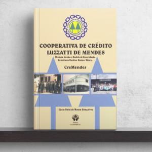 Cooperativa de Luzzatti de Mendes