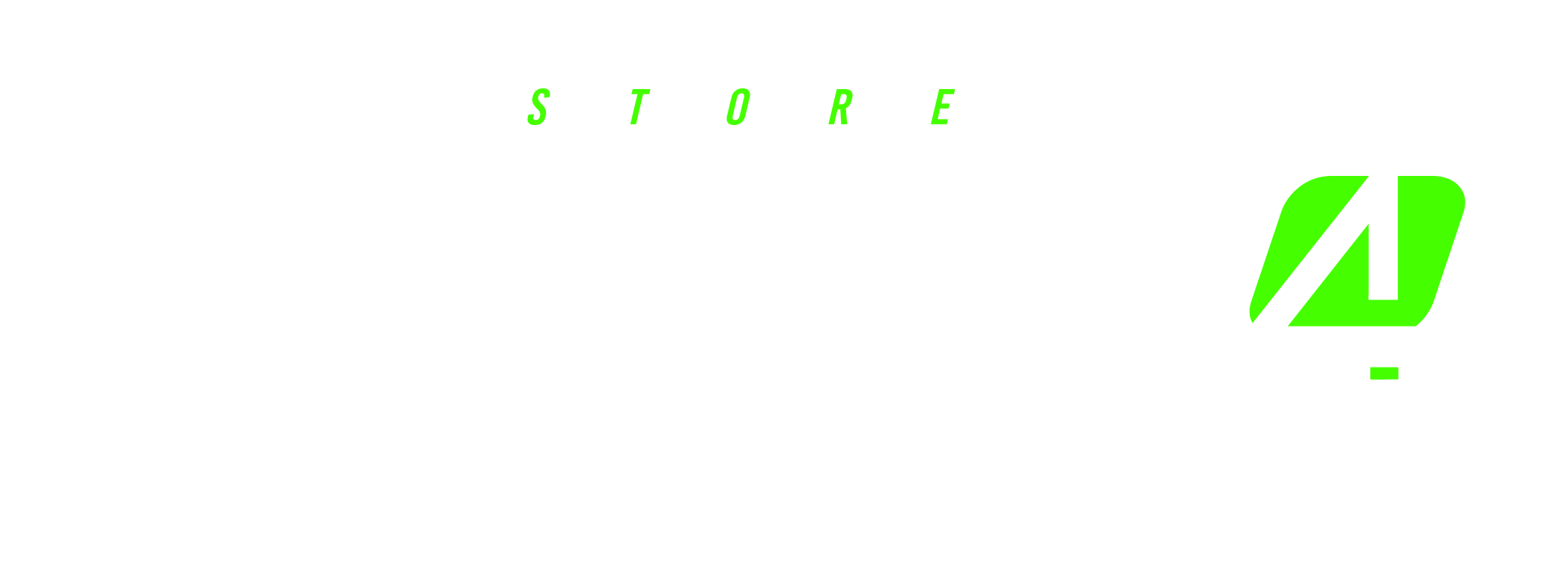 Store Sports 4